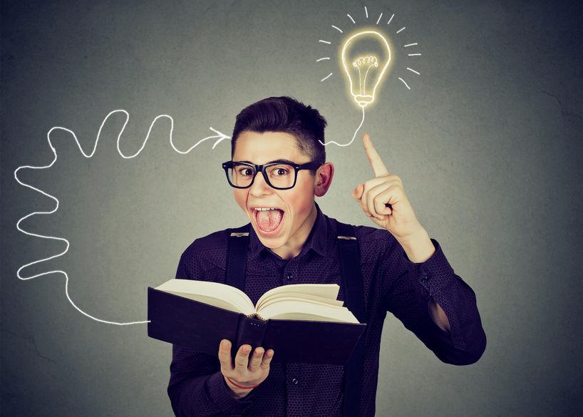 Comprehension Strategies 3 Determining Importance Training 24 7