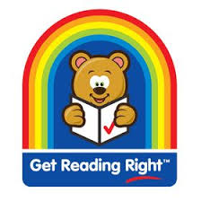 Get Reading Right